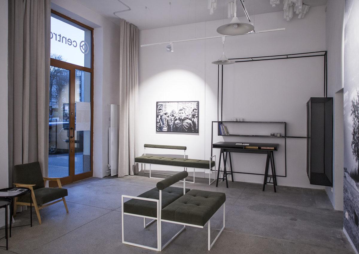 Wystawa-Deglet-Nour