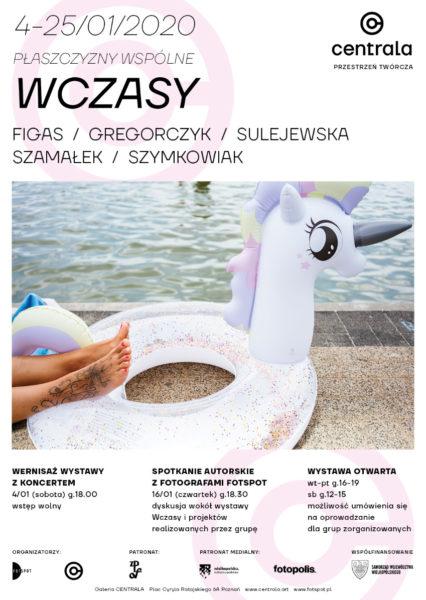 FOTSPOT_Wczasy_2020_1