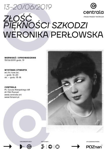Perłowska_CENTRALA_2019