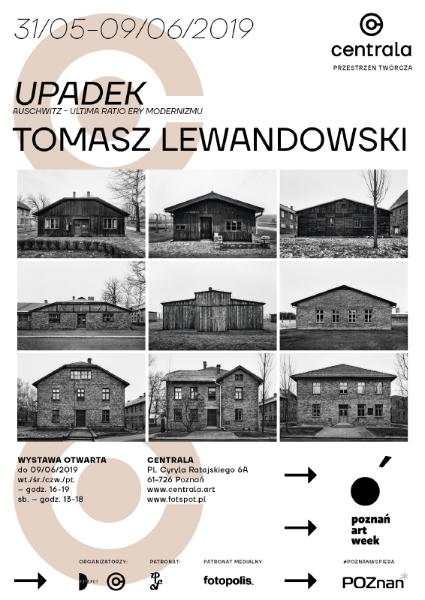 UPADEK_Lewandowski_CENTRALA_2019